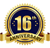 16 Years of HR Software, Payroll Software & ESS