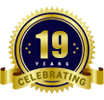 19 Years of HR Software, Payroll Software & ESS