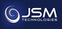 JSM Technologies-Excellence in Human Resource Management Software